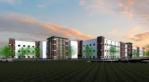 office building design architecture. Office Building Design - Master Planning Sustainable Architecture