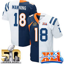 Peyton Jersey Jersey Jersey Manning Manning Jersey Peyton Manning Manning Manning Peyton Peyton Peyton