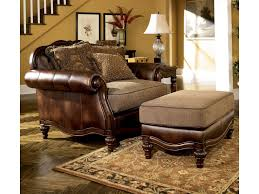 Furniture Discount Furniture Chattanooga