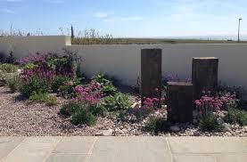 Small Picture Garden Design Sussex Garden Design Brighton garden designer