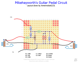 simple guitar wiring diagrams on simple images free download Single Pickup Guitar Wiring Diagram simple guitar wiring diagrams 6 single pickup guitar wiring diagram on my harmony electric guitar single pickup electric guitar wiring diagram