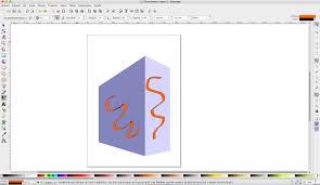 Inkscape Graphic Design Software Inkscape 0 92 2 Download For Mac Free