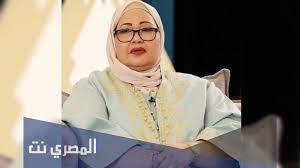 كم عدد اولاد انتصار الشراح - المصري نت