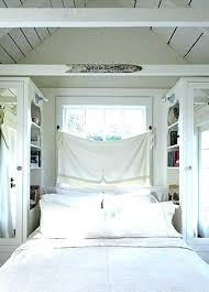 country beach style bedroom decor idea. Various Cottage Bedroom Ideas Country Beach Style Decor Idea  Best Bedrooms . T