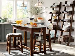 Pottery Barn Kitchen Kitchen Storage Ideas Pottery Barn Kitchen Ideas Pottery Barn