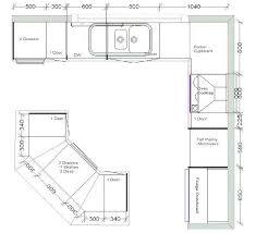 Kitchen Layout Design Ideas Collection Interesting Ideas