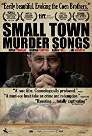 small town murder songs imdb small town murder songs poster