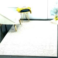 8x8 square area rugs 8a8 square area rugs rug square rug 5 gallery area rugs target 8x8 square area rugs