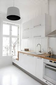 Small Picture Swedish Kitchen Design Home Design Ideas