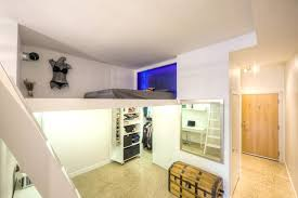 loft furniture toronto. Loft Furniture Toronto Bed Storage Modern