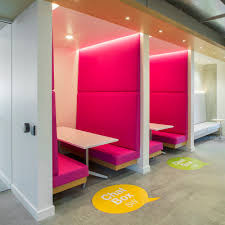Office conference room design Small Converting Some Office Space To Conference Rooms Ubiq Converting Some Office Space To Conference Rooms Ctrlshiftspace