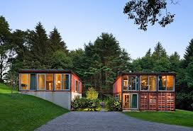 cheap shipping containers. Contemporary Cheap In Cheap Shipping Containers 0