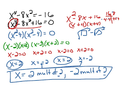 solving polynomial equations factoring last thumb1362066589 shot admirable most viewed thumbnail