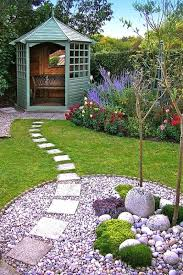 Gravel Garden Designs Garden Designs Wonderful Gravel Design Lovely Stunning Gravel Garden Design