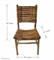 eco friendly office chair. beautiful friendly picture of bamboo ladderback desk chair on eco friendly office v