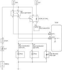 alarm wiring diagram for 1996 toyota tacoma alarm wiring diagram 2004 tacoma alarm wiring diagram jodebal com