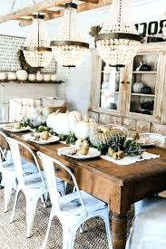 round dining room rugs round dining room rugs rug under table round rug under square dining table rug size for round dining room rugs dining room rugs