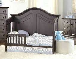 eco chic furniture. Eco Chic Furniture Baby Toddler Guard Rail Slate Outdoor