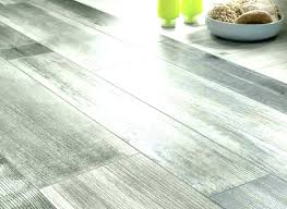light wood ceramic tile gray wood grain tile home depot wood grain tile wood grain floor