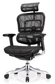 eurotech office chairs. Eurotech Ergo Elite Chair Office Chairs