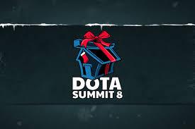 dota summit 8 liquipedia dota 2 wiki