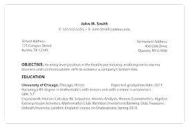 Sample Nursing Assistant Resume Sample Certified Nursing Assistant Resume Joefitnessstore Com