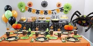halloween birthday party ideas halloween makeup ideas