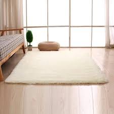 5x7 rugs under 50 amazing interior amazing area rugs area rugs under is within area rugs