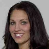"10+ ""Dianne Greer"" profiles   LinkedIn"