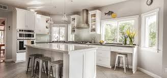 cabinet refacing refinishing in san go l a riverside orange bathroom kitchen remodeling company mr cabinet care