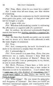 narrative essays examples for high school narrative writing essay examples an example of a narrative essay