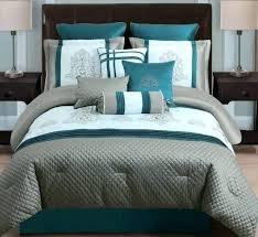 dark teal comforters purple and blue bedding comforter set duvet cover quilt dark teal comforter