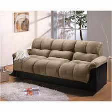 Double Futon sofa Bed Beautiful Futon sofa Bed for Sale ...