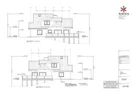 Brilliant Architecture Drawing Png Shop Drawings Timber And Steel Decorating
