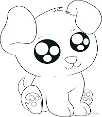 Puppy Dog Pals Coloring Book Or Coloring Pages For Puppies Copy