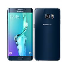 Samsung Galaxy S6 Price In Pakistan Edge