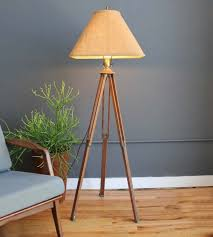 medium size of light tripod floor lamp homebase habitat within dimensions x lamps living room light