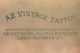 Font Styles For Tattoos 45 Tattoo Fonts Free Ttf Otf Format Download Free