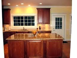 kitchen recessed lighting ideas. Kitchen Recessed Lighting Ideas Small  Placement Proper Decorations I