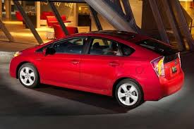 2015 prius. 2015 toyota prius new car review featured image large thumb4