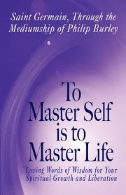Buy To Master Self Is To Master Life Loviong Words Of Wisdom For