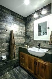 marble bathroom tile home depot wall tile home depot home depot shower wall tile large size