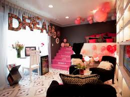 Room Decor For Teenage Girl Diy Room Ideas For Teenage Girls Home Wall Decoration