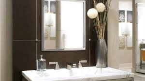 full size of lighting bathroom lighting and mirrors design 51 awesome exterior with awesome bathroom