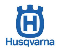 husqvarna motorcycles husqvarna logo identity jpg