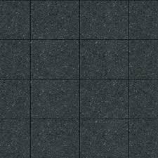 black marble floor tiles. Dark Grey Flooring Black Marble Texture Floor Tile Gloss Effect Tiles E