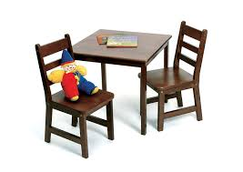 wood with toddler table and chair set b42d about remodel brilliant home design trend with