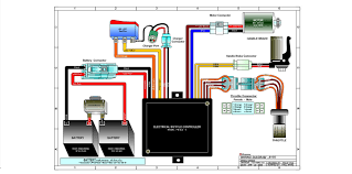 gy buggy wiring diagram wiring diagram and hernes gy6 headlight wiring diagram automotive diagrams