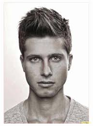 Men Haircuts From The Cool Hair Styles Guy Hairstyle Names Ideas