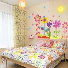 playroom bedroom or nursery decor